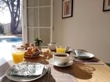 petit-dejeuner-2-11653