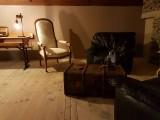 petit-salon-detente-mezzanine-copie-11275