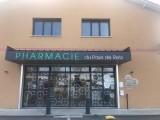 Pharmacie du pays de retz