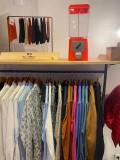 photo-boutique6-17701