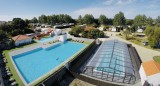 piscine-les-chenes-verts-18392