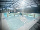 piscine-les-chenes-verts-3-18390