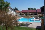 photo-piscine-soleil-de-jade-6745