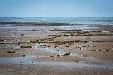 la-bernerie-plage-basse-definition-10-sur-54-8399
