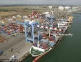 port-atlantique-nantes-st-nazaire