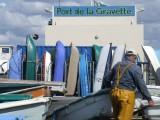 Port de Gravette