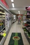 souvenirs, magasin alimentation, supérette, proxi, proxi les moutiers en retz, produits frais, produits locaux, produits régionaux