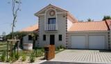 realisation-maison-double-garage-7658-15560