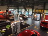 Renault pornic, renault difa, voiture occasion, garage, concession, mecanique