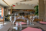 restaurant-bar-camping-la-chenaie-pornic-13191