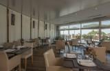 Restaurant La Terrasse, Pornic Thalasso, cuisine bio, menus diététiques,