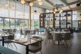 Restaurant du Casino - Le Trèfle