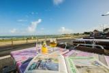 Restaurant Le Rayon de Soleil - La Plaine-sur-Mer