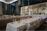 Restaurant Marius Pornic, brasserie, salon de thé, bar, vieux port,