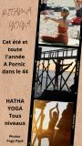 ritama-yoga-3-19419