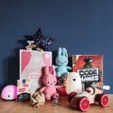 jouets, cadeaux, jeux, peluches, puzzle, made in france, jeux société, origami