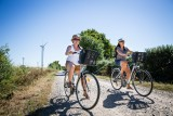 Faire le Tour de Saint Michel à pied ou à vélo