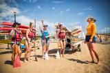 club de voile, centre nautique, voile, planche à voile, cormorane, cormoran, kayak, paddle, body board, st michel, tharon