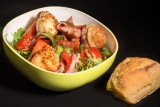 Salade French campagne