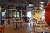 restaurant auberge du pays de retz, port saint père, auberge, hotel-restaurant, restaurant traditionnel port saint père