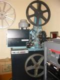 salle saint joseph pornic cinéma film son dolby programme gouter ciné