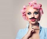 la plaine-sur-mer, salon de coiffure, diminutifs, coupe, femme, homme, mèches, olaplex, soin, hair design, barbier, coloration, lissage, boucle, paimboeuf, tharon-plage, pornic, bourgneuf