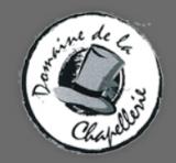 Domaine de la Chapellerie