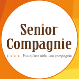 Senior Compagnie, plus qu'une aide, une compagnie