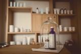 produits de beauté, bien-être, zen attitude, calme, sérénitude, huiles essentielles