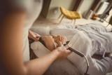 Massage, soins, beauté du corps, bien-être, zen, so'zen
