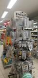 souvenirs, magasin alimentation, supermarché, supérette, proxi, proxi super, les moutiers en retz, produits frais, produits locaux, produits régionaux