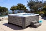 SPAPISCINES SPA PISCINE DESTINATION PORNIC