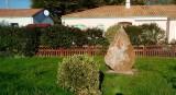 stele-jean-mounes-8-copie-17244