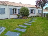 sweet-garden-16-17635