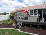 sweet-garden-5-p5310761-17633