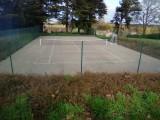 tennis-rouans-2-marie-le-gal-18879