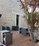 terrasse-2-11665