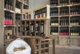 tetaillee-brasserie-de-la-cote-de-jade-dsc7175-17327