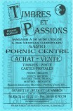 TIMBRES ET PASSIONS