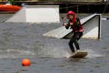 TSN 44 Teleski nautique saint viaud  44 wakepark loisirs extremes