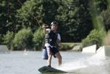 TSN 44 Teleski nautique saint viaud  44 wakepark loisirs extremes aire de pique nique