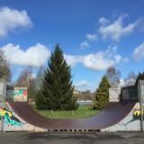 TSN44, baignade Saint Viaud, parc de loisirs, paddle, enfants, skate parc
