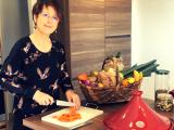 Véronique GANACHEAU Diététicienne