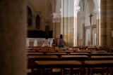 villeneuve-eglise-bourgneuf-lephotographedudimanche-bd-9-17030
