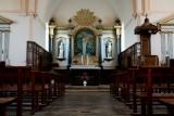 villeneuve-eglise-fresnay-lephotographedudimanche-bd-1-17028
