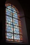 villeneuve-eglise-fresnay-lephotographedudimanche-bd-2-16887