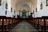 villeneuve-eglise-fresnay-lephotographedudimanche-bd-3-16885