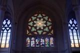 villeneuve-eglise-st-cyr-lephotographedudimanche-bd-4-16891