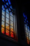villeneuve-eglise-st-cyr-lephotographedudimanche-bd-7-16889