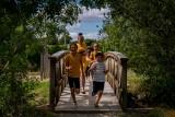 villeneuve-les-etangs-lephotographedudimanche-bd-10-16895